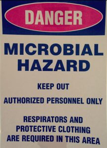 microbialsign