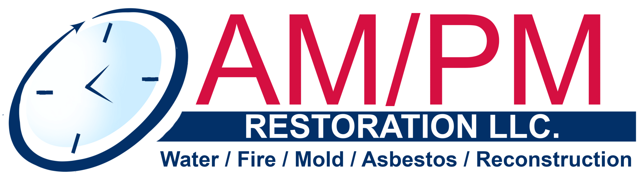 Water Damage Phoenix | Restoration Experts - AM/PM Restoration Services, LLC.