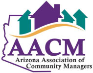 AMPM-Arizona-Association-of-Community-Managers