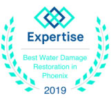 AMPM-Restoration-Best-Water-Damage-Restoration-in-Phoenix