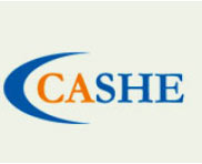 AMPM-Restoration-CASHE-Central-Arizona-Society-for-Healthcare-Engineering-logo