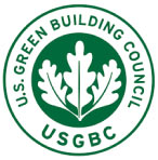 AMPM-Restoration-US-Green-Building-Council-Phoenix-Chapter-USGBC-logo