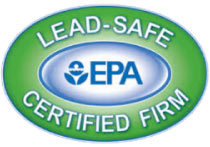 AMPM-Restoration-lead-safe-certified-firm-logo