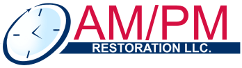 AM/PM Restoration Services, LLC